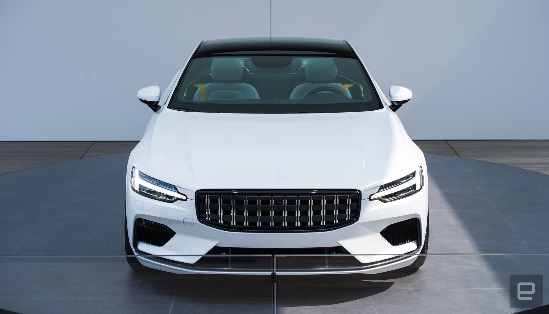 Polestar Wants To Change Almost Everything About How You Own