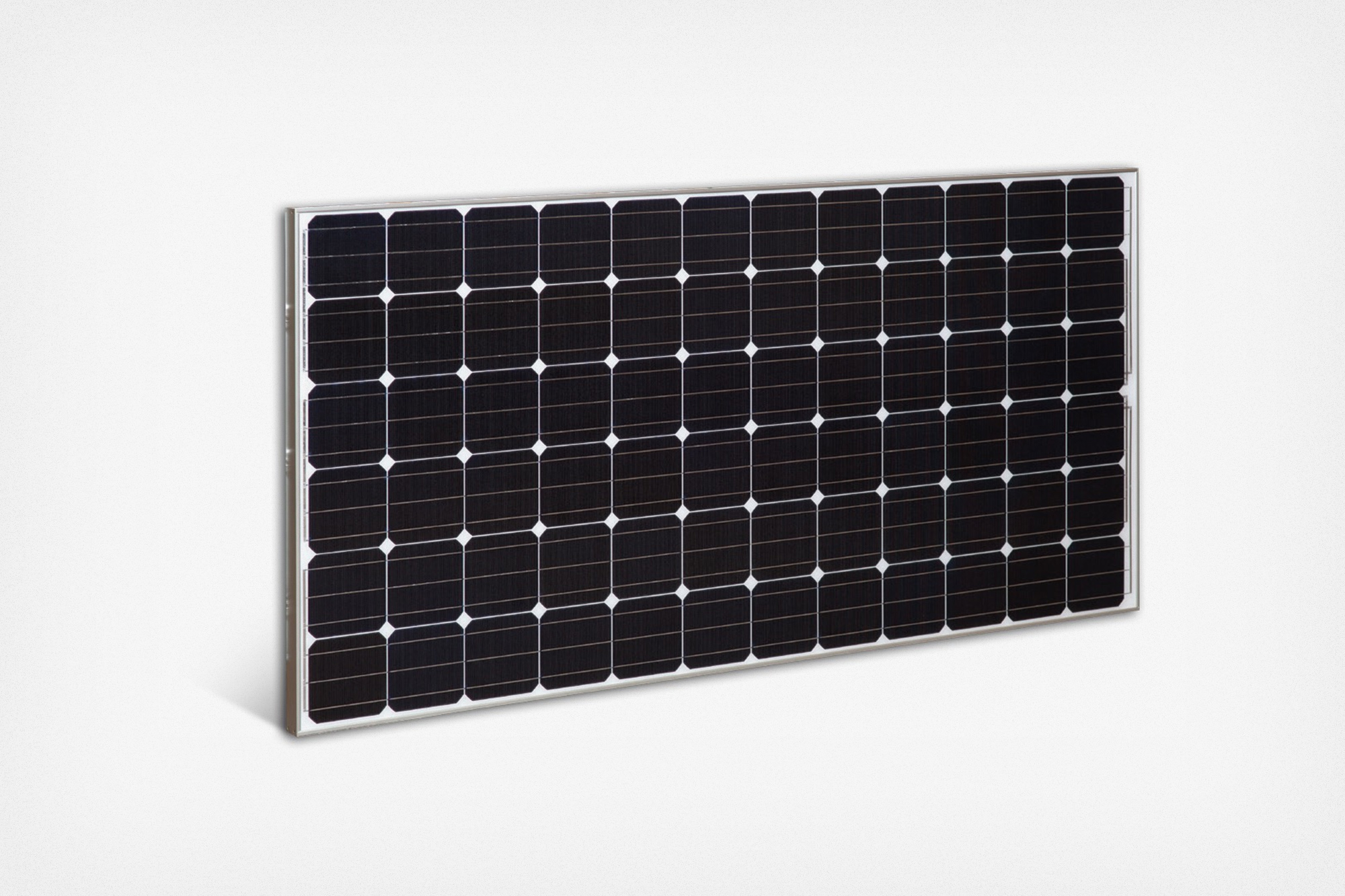 The Solar Panels And Inverter We D Buy Engadget