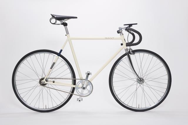 GANT bike