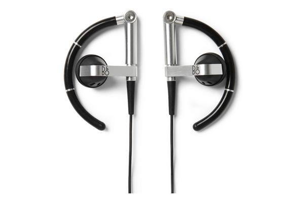 bang & olufsen earphones