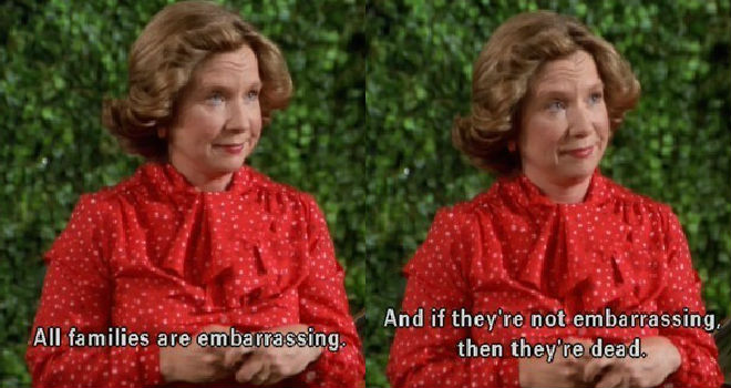 kitty forman that 70s show
