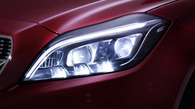 ヘッドライトが基準に満たず米国IIHSによる安全評価「トップセーフティピック」を逃した40車種