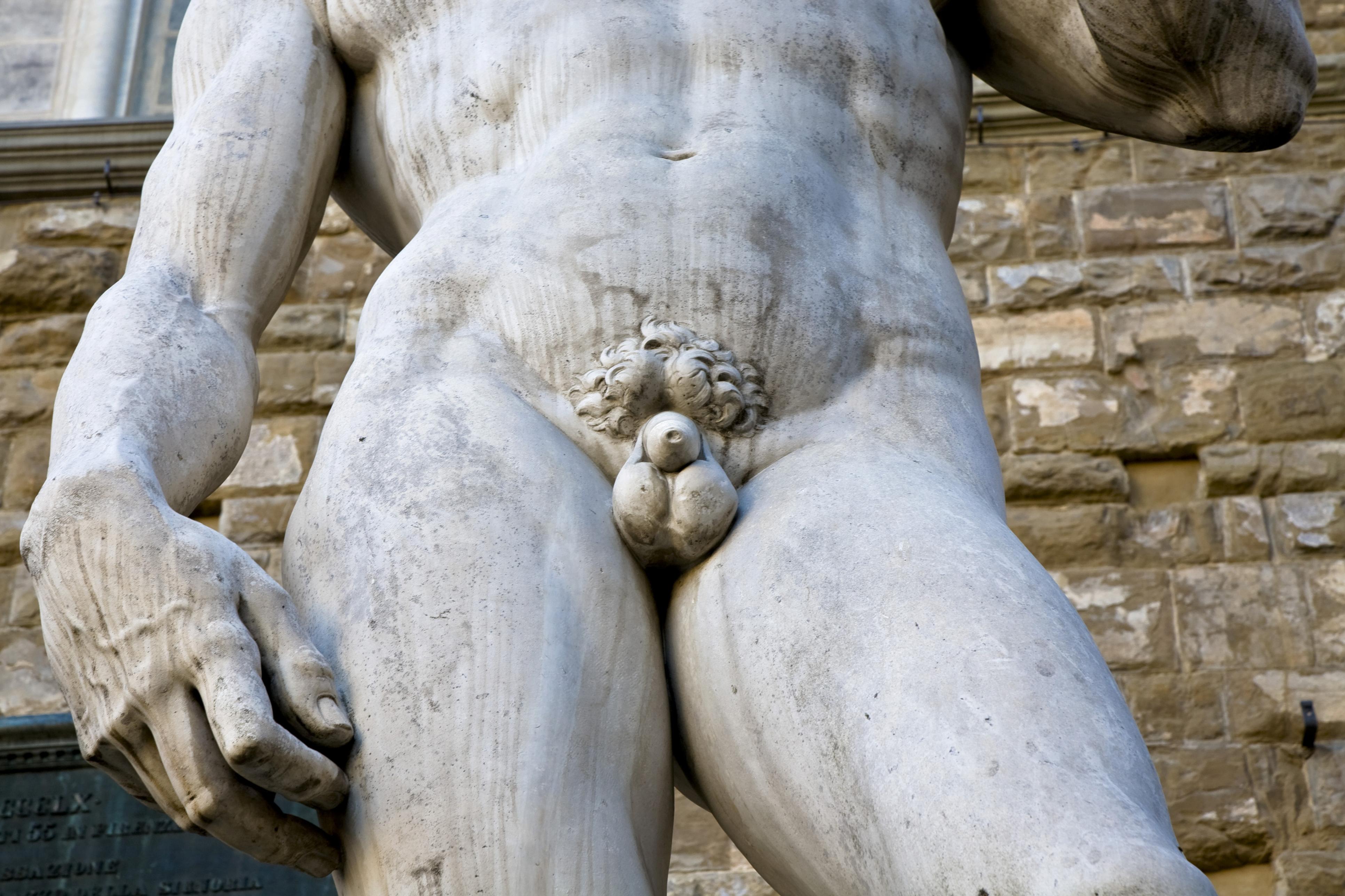 La razón por la que duelen tanto los testículos cuando los patean