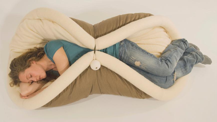 taco bed
