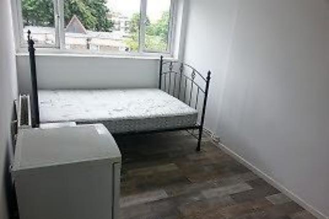 Peckham room to rent