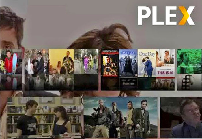 Plex says recent policy changes don't mean it's sharing your data