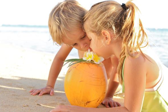 october half term sunshine holidays