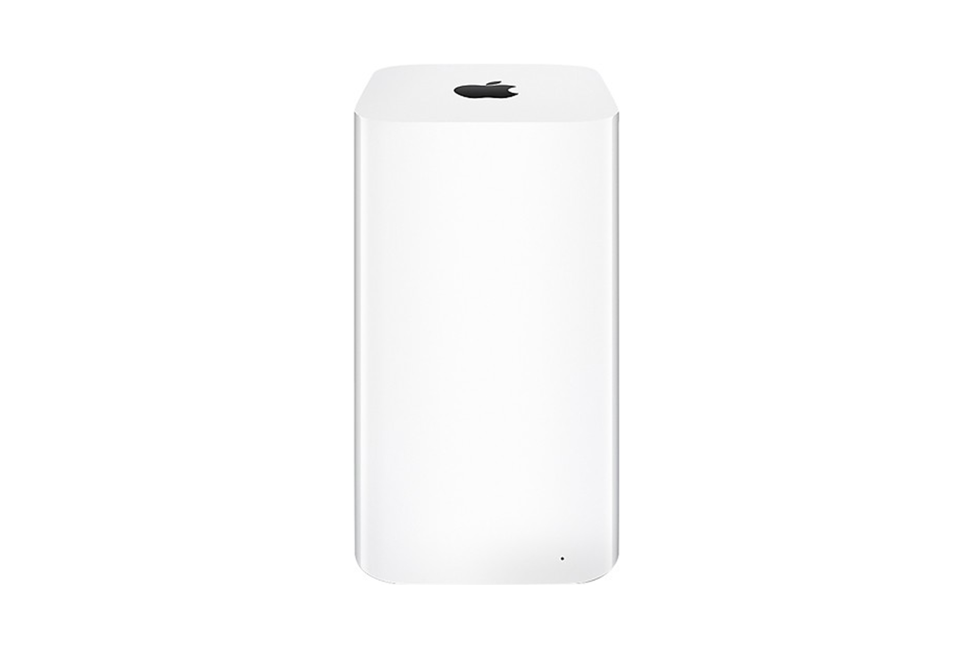 how to get the most out of airport extreme