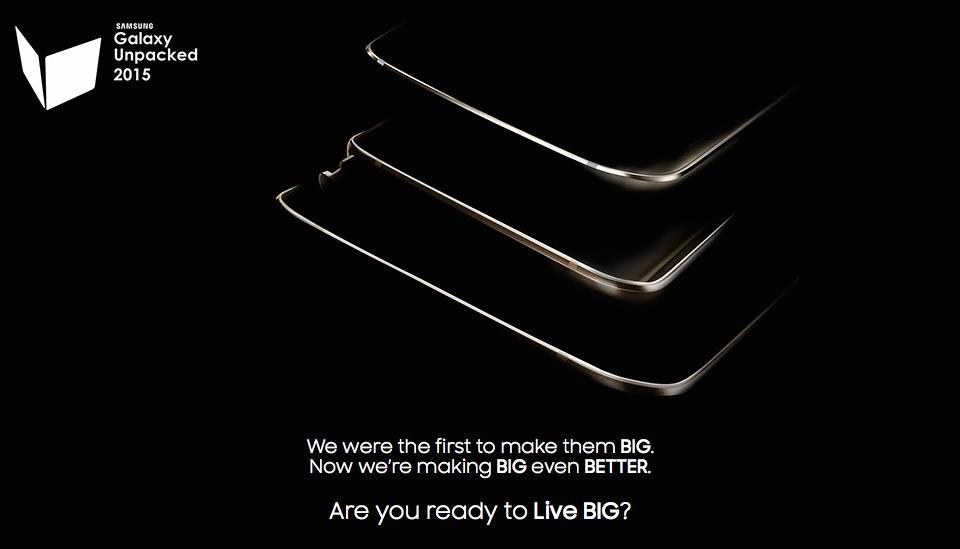除了手机,三星下周似乎还将带来一款新平板