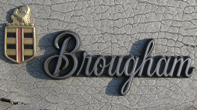 【本日の質問】現行車で「ブロアム」の名前が相応しいモデルは?