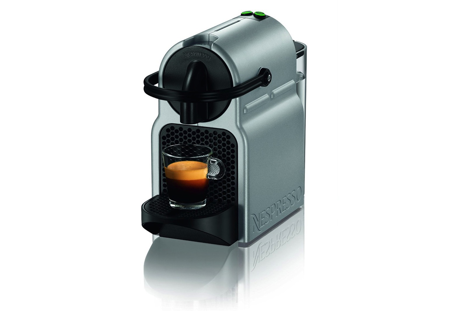 Best Coffee Maker Wirecutter : The Wirecutter s best deals: Save USD 50 on a Nespresso coffee maker