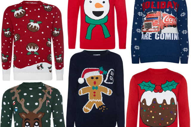 Primark Christmas Jumpers Our Top 20 Huffpost Uk