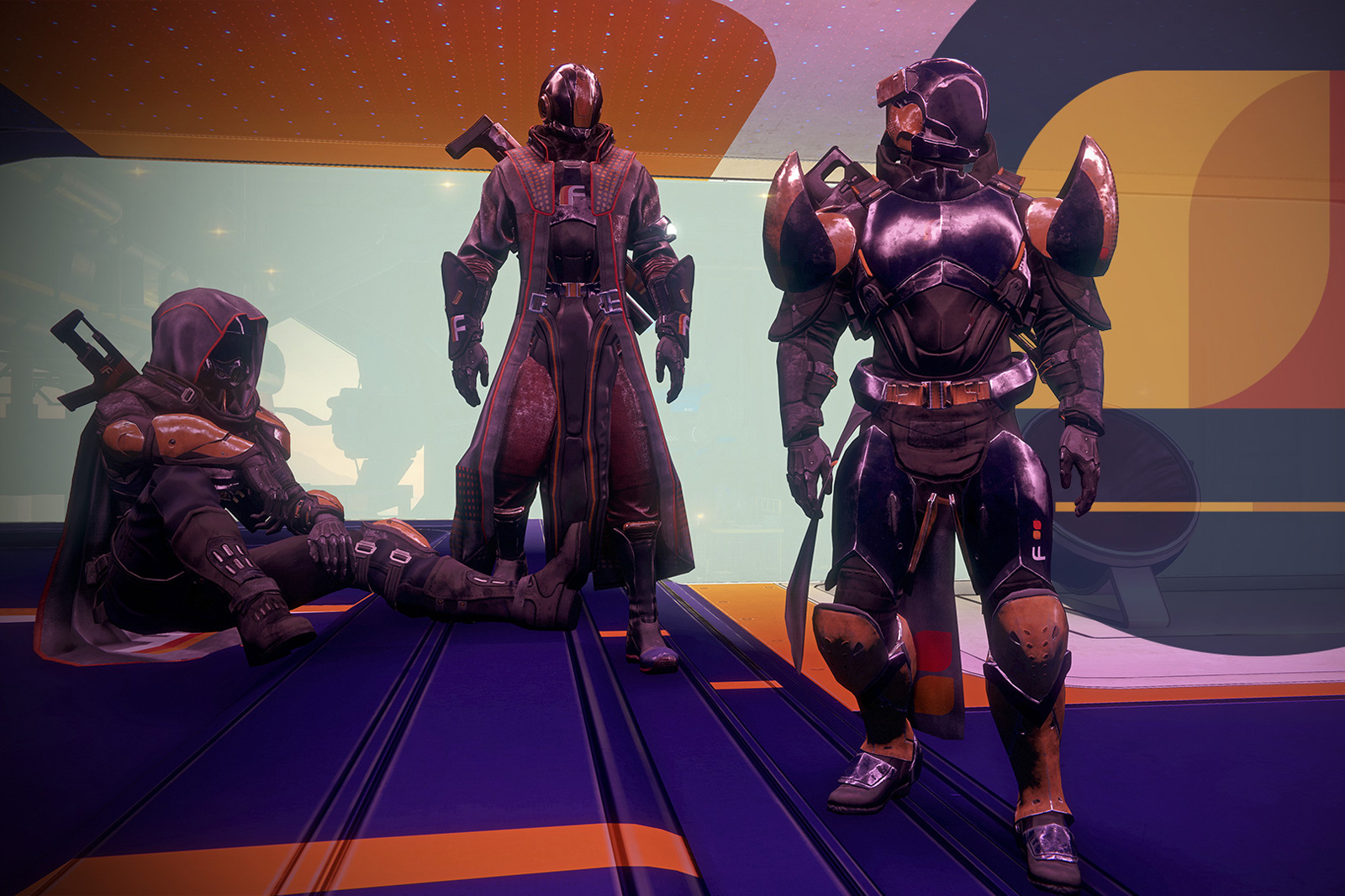 'Destiny 2' has another problem with diminishing rewards