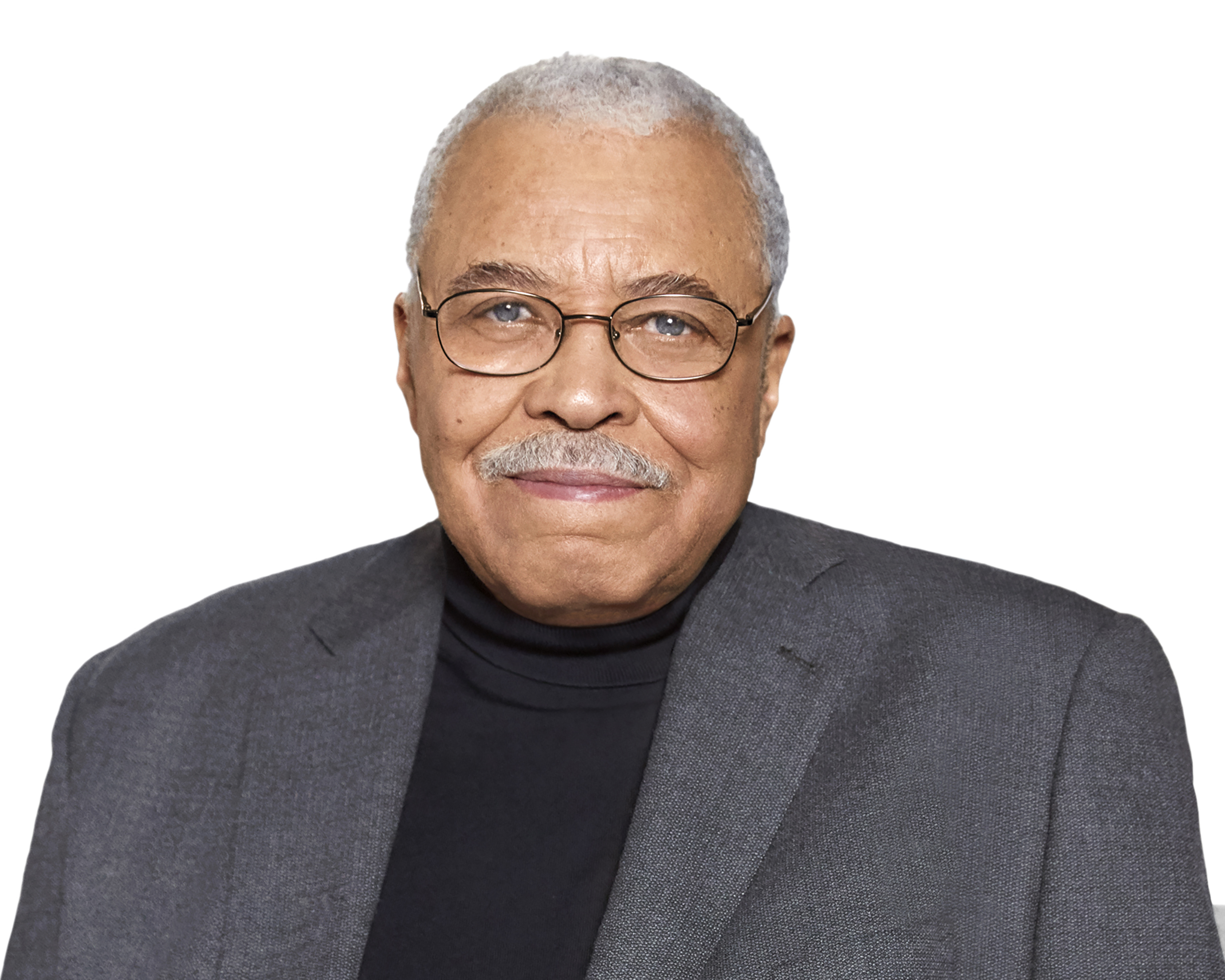 Image result for james earl jones reading casey at the bat