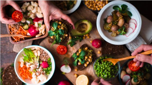 Foodies, voici les événements à mettre à votre agenda cet automne