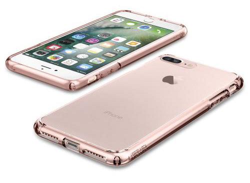 122b9088ae 失敗しないためのiPhone 7/7 Plusのケース選び。オススメのケース一挙紹介 - Engadget 日本版