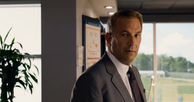 kevin costner draft day