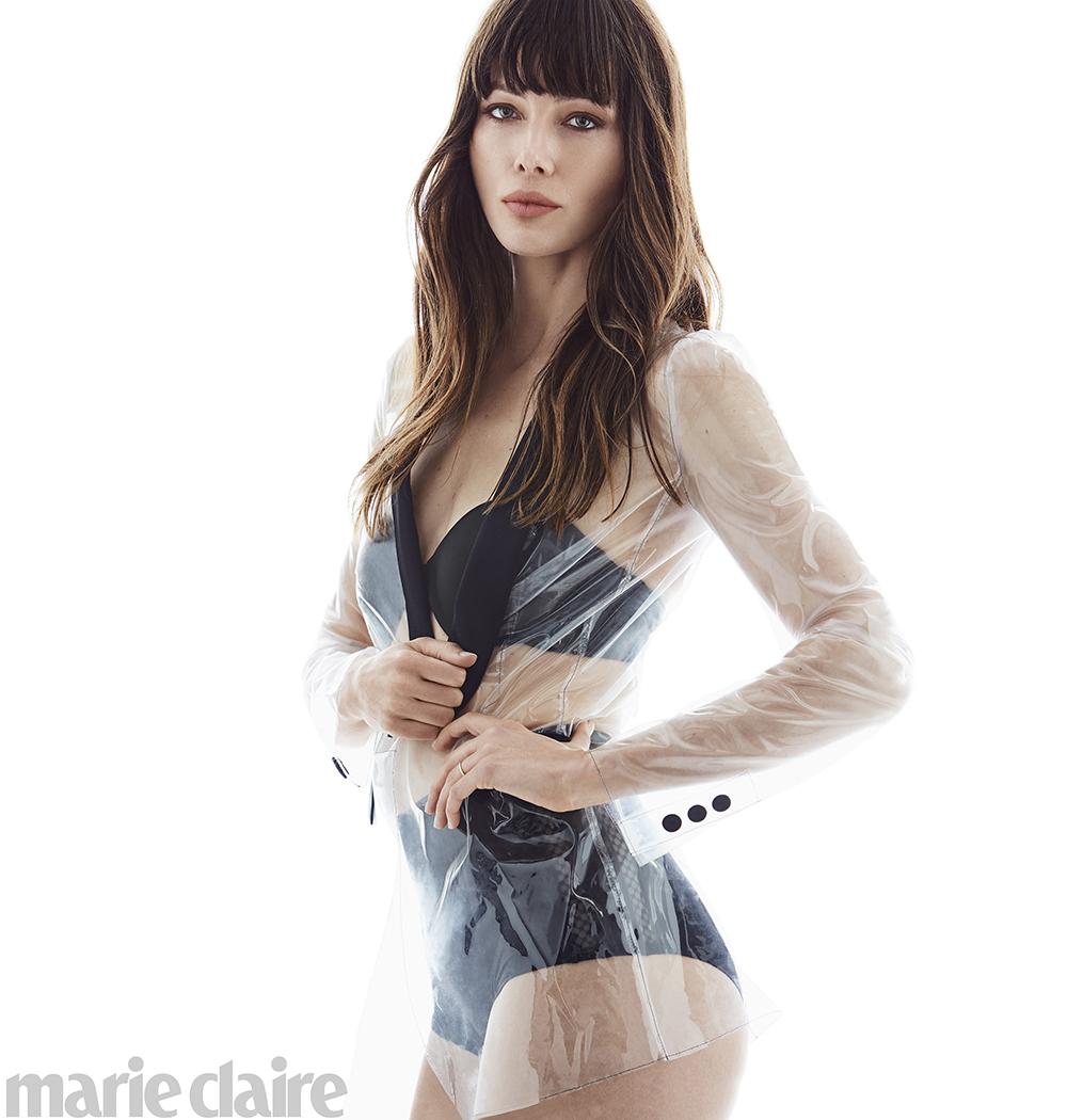 Jessica Beil Sexy 93