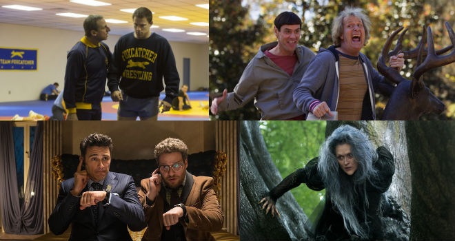 2014 Fall Movie Preview