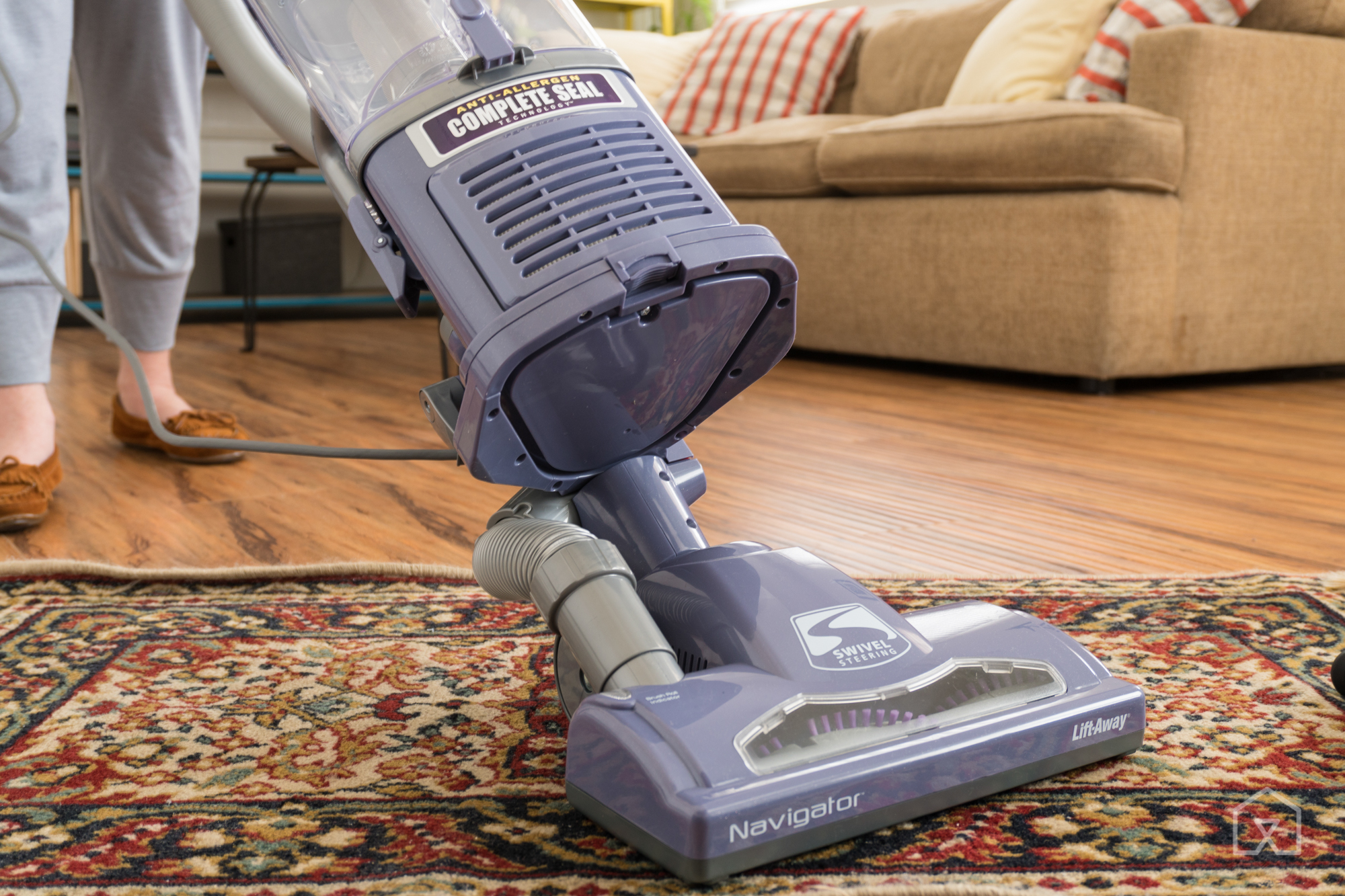 best upright area floors floor hardwood cleaner for tables plete vacuum and wood animal coffee picture rugs of awesome dyson