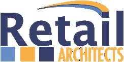 Retail Architects