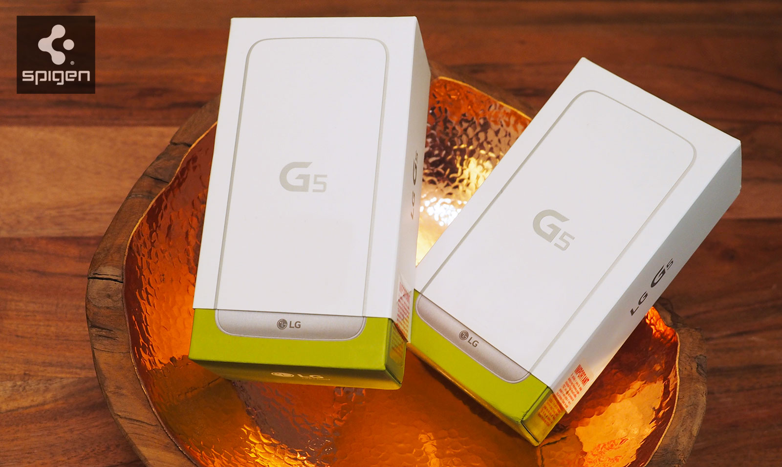 LG Giveaway LG Giveaway new images