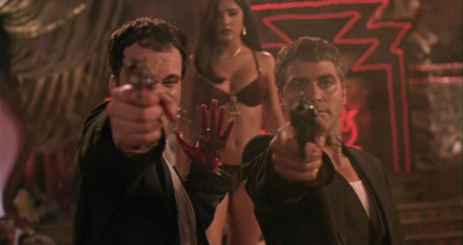 from dusk till dawn 10 things you probably didnt