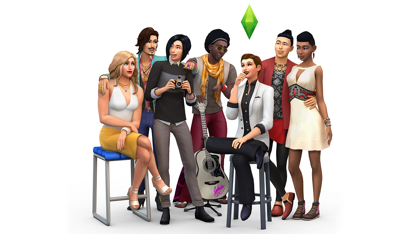 sims 4 removes gender barriers in create a sim