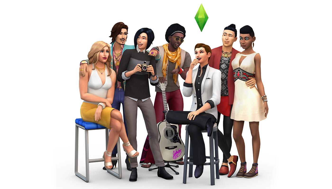 Can Kids Die In Sims