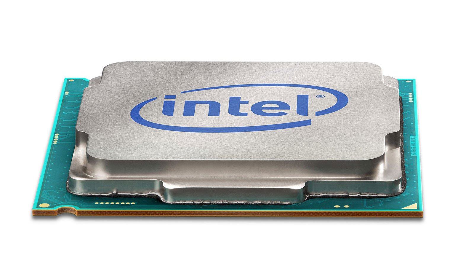 Intel unveils its 7th-gen CPUs for desktops and performance laptops
