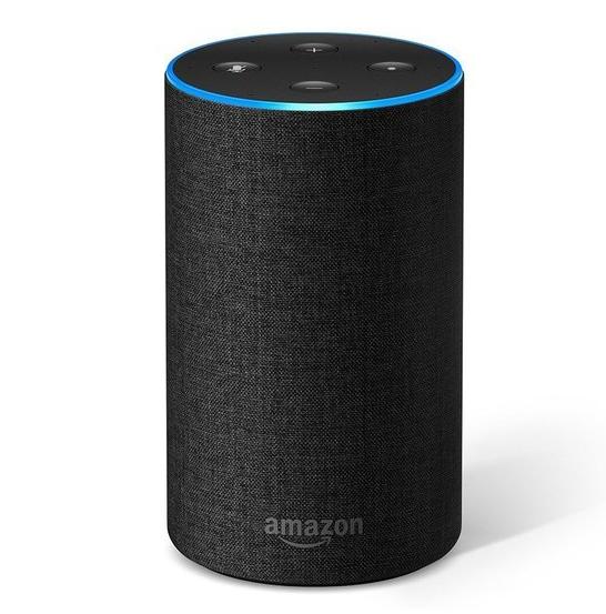 Des experts dressent un comparatif entre le Google Home et l'Amazon