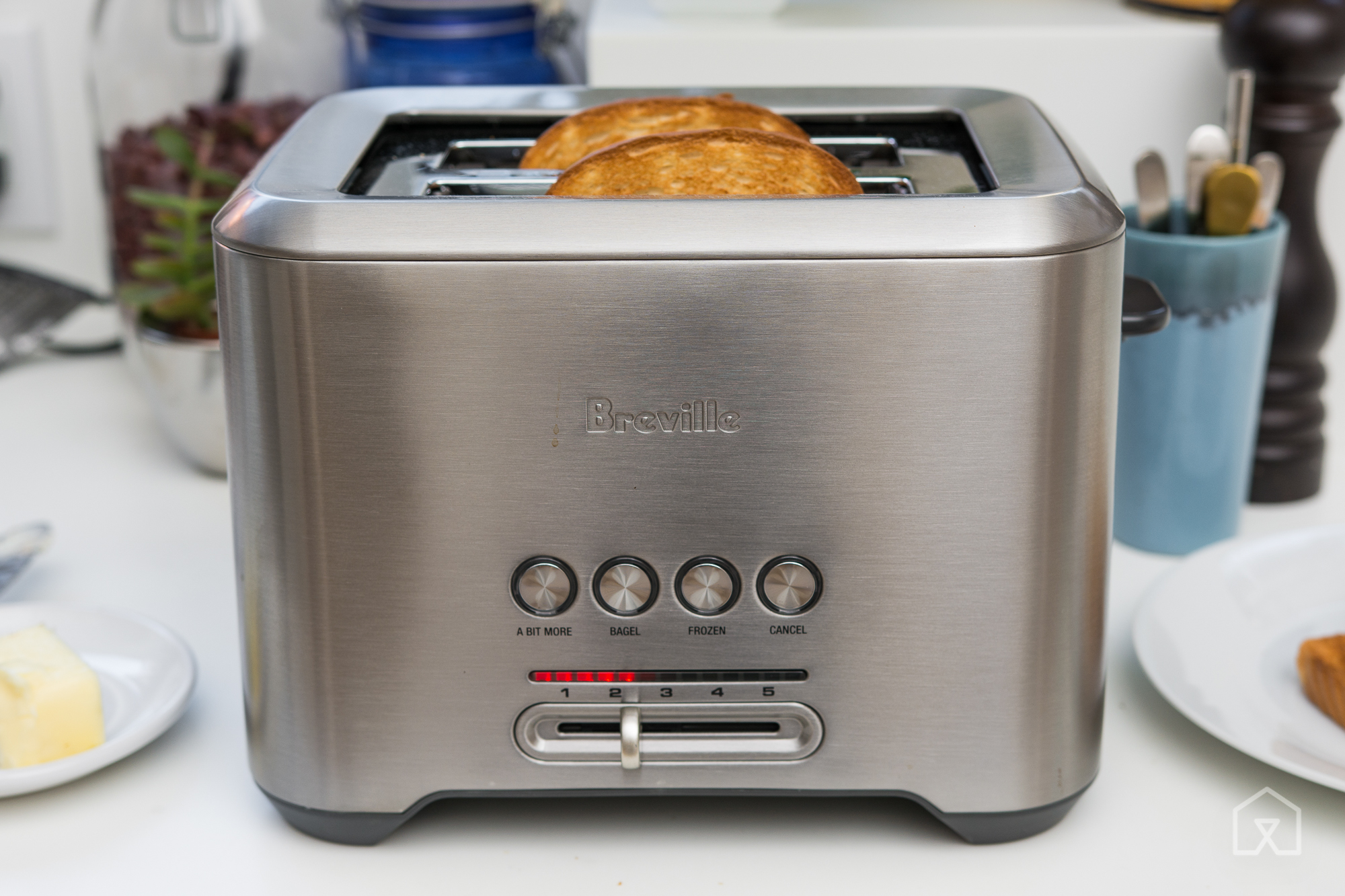 How to choose a toaster 54