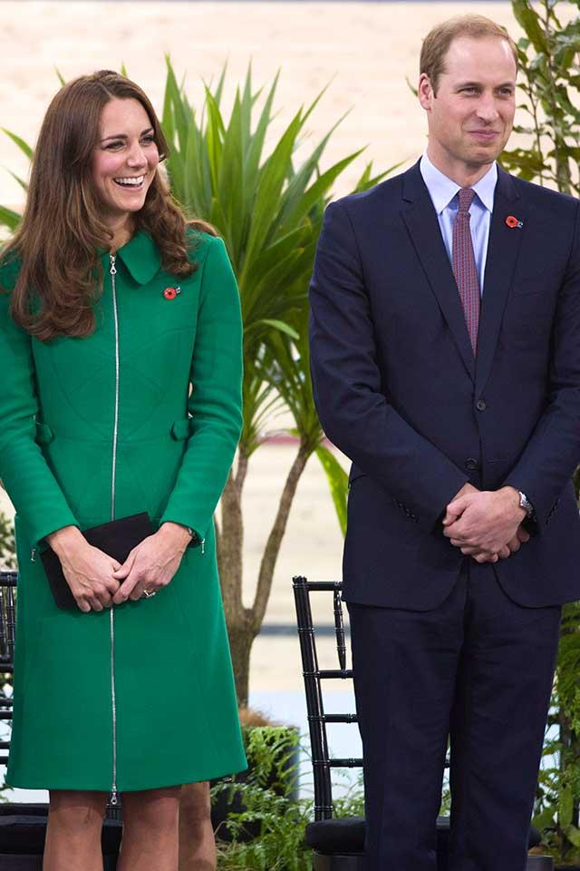 Duke-and-duchess-of-cambridge-baby