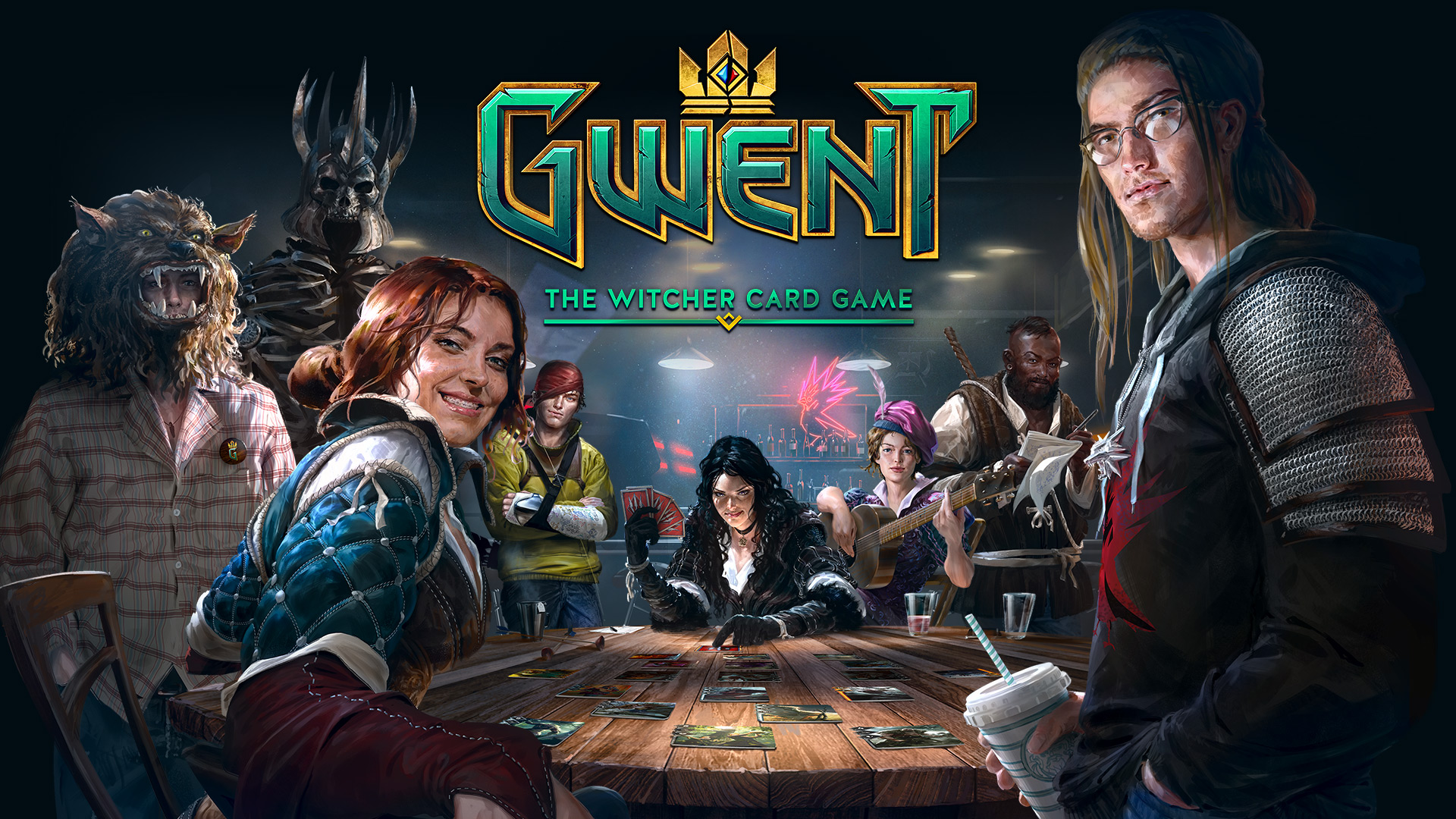 games gambling 2016 card rover