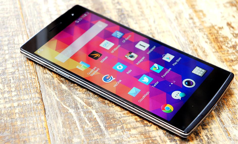 Resultado de imagen para oppo cell phone review