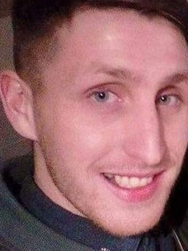 Young father missing on Budapest stag do found dead