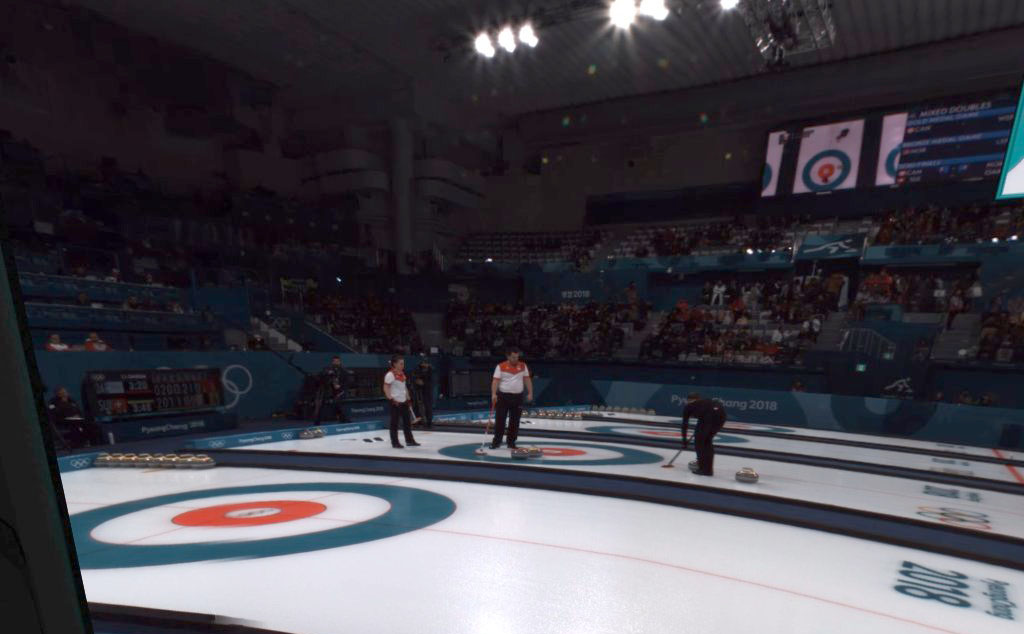 Lindsey Vonn bids Olympics farewell, targets Stenmark record