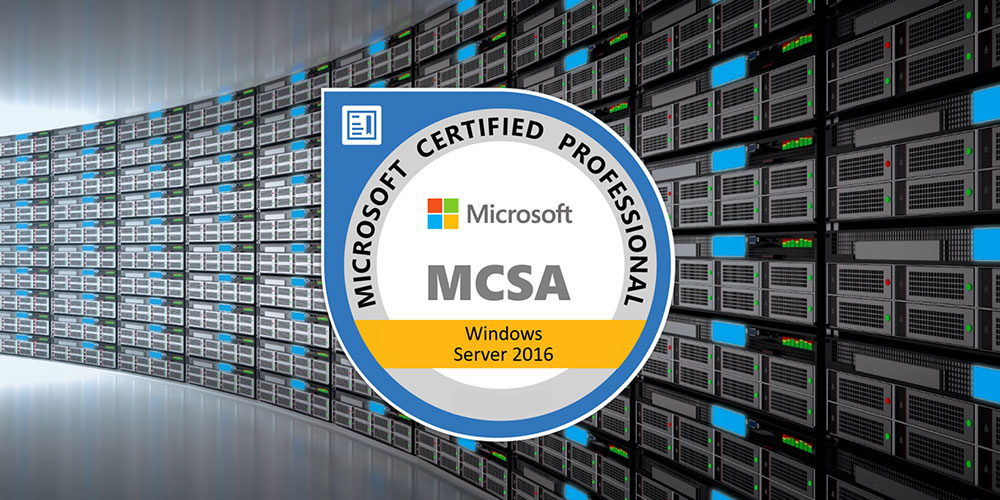 The 8 Most Coveted Tech Certifications And How To Earn Them