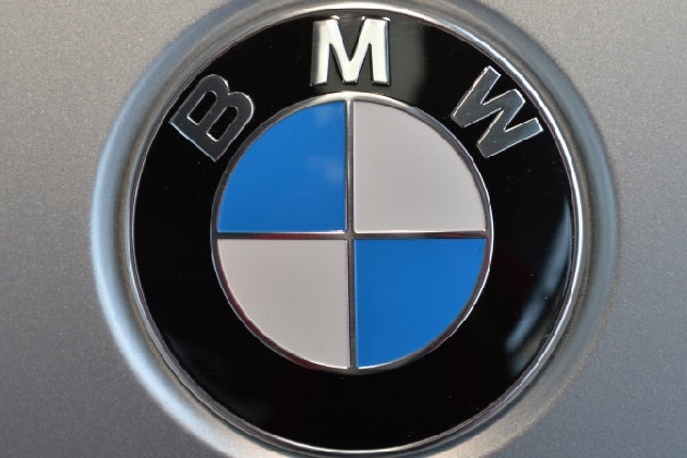 【噂】「BMW i」の新型モデルは、カーボンファイバーと複数の電気モーターを採用する「i6」?