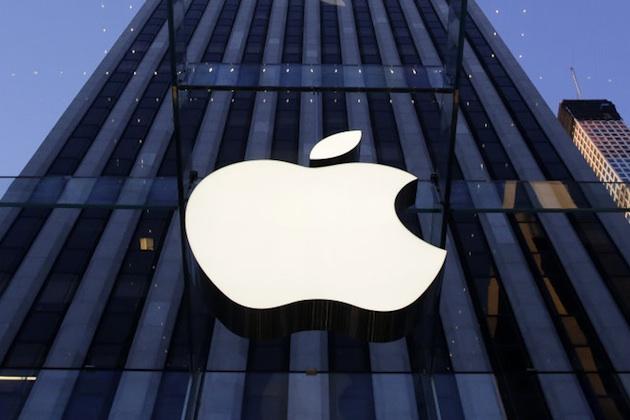 【レポート】アップルの電気自動車、2020年に生産開始か?