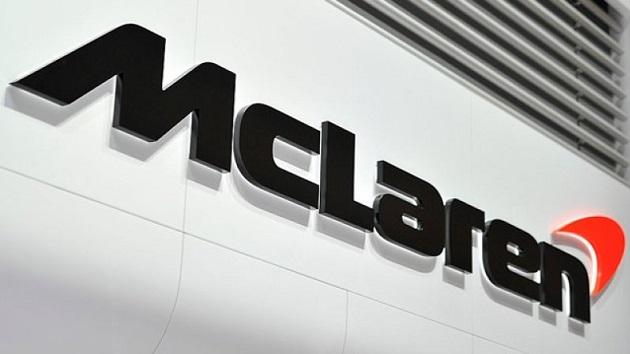 マクラーレンの完全電動ハイパーカー開発、残る最大の課題はバッテリー
