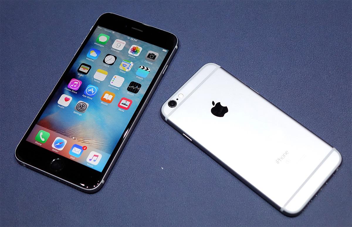 iOS 9.0.2 已经修复了之前的锁屏漏洞