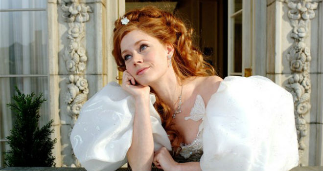 enchanted 2 sequel