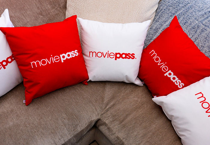 MoviePass CEO is unsure if it will offer a movie-per-day plan again