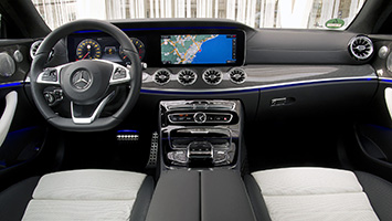 2018 mercedes benz e class sedan. plain sedan 2018 mercedesbenz eclass coupe in mercedes benz e class sedan