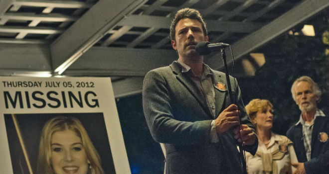 gone girl nasty little film trent reznor