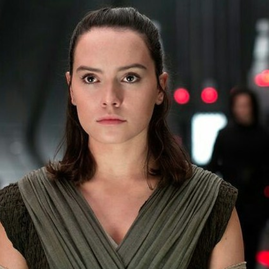 'Star Wars: El último Jedi': dónde la Fuerza la acompaña... y dónde no