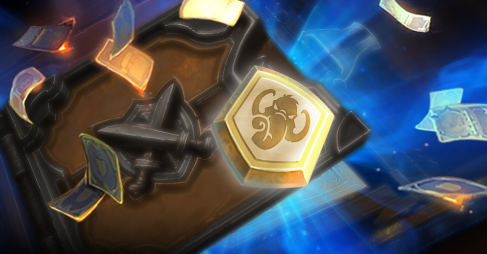 It will cost $670 to get 90 percent of 2017's 'Hearthstone