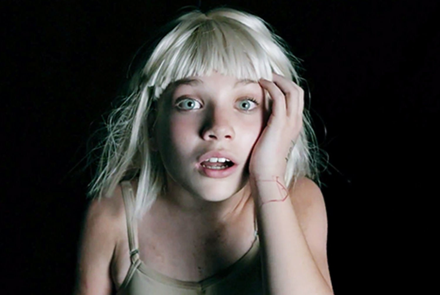 Young Sia nudes (62 foto and video), Topless, Cleavage, Feet, bra 2015