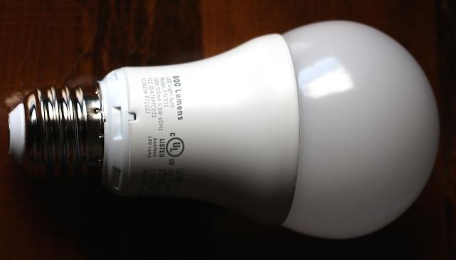 Belkin Wemo Smart Led Bulbs Take On Philips Hue Lux In